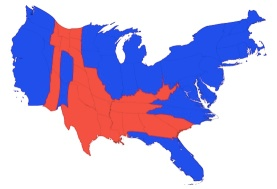 US electoral map_distorted.jpg