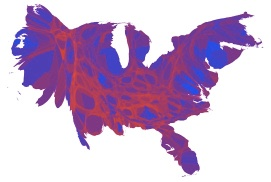 US electoral map_really-distorted.jpg